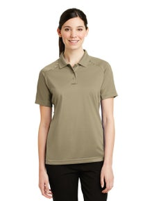 CornerStone - Ladies Select Snag-Proof Tactical Polo