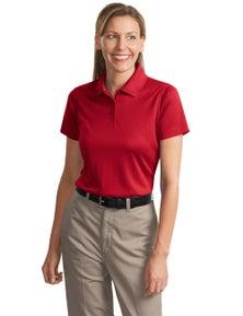 CornerStone - Ladies Select Snag-Proof Polo