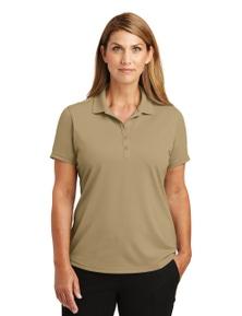 CornerStone Ladies Select Lightweight Snag-Proof Polo