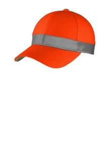 CornerStone ANSI 107 Safety Cap