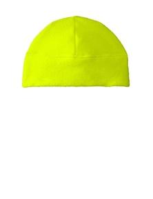 CornerStone Enhanced Visibility Fleece Beanie CS803