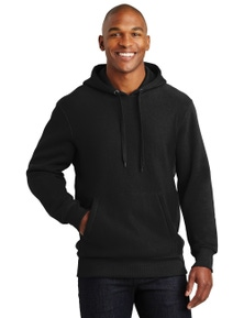 Sport-Tek Super Heavyweight Pullover Hooded Sweatshirt