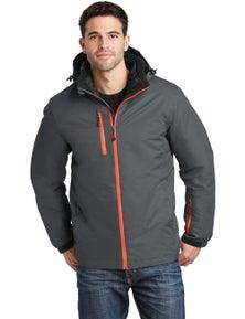 Port Authority Vortex Waterproof 3-in-1 Jacket