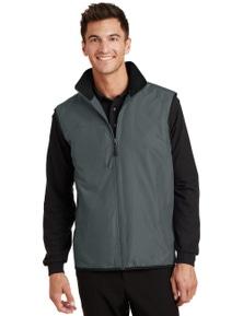 Port Authority Challenger Vest