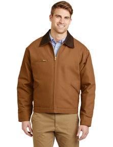 CornerStone - Duck Cloth Work Jacket
