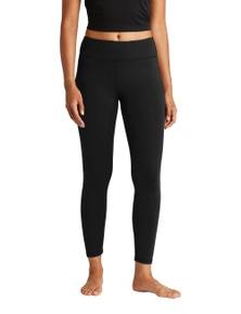 Sport-Tek Ladies 7/8 Legging