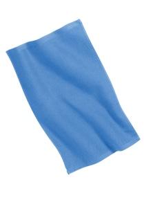 Port Authority - Rally Towel