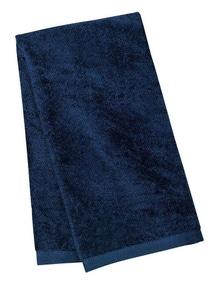 Port Authority Sport Towel