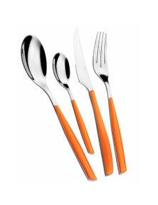 Bugatti Glamour 24 Piece Cutlery Set