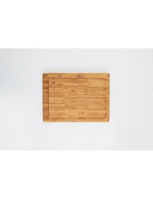 Bugatti Bamboo Cutting Board