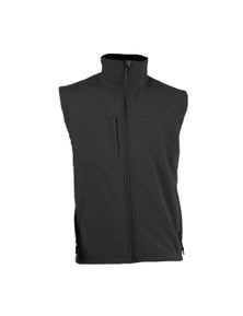 Result Classic Soft Shell Vest