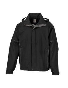 Result Adult Lightweight Technical Jacket