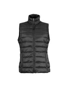 Result Ladies Snow Bird Vest