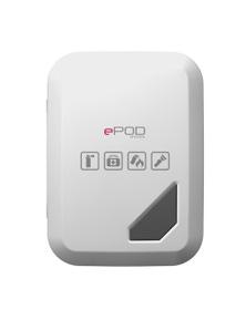 ePOD Home Protection