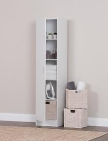 Meubilair Multi-Purpose Cupboard Single Door