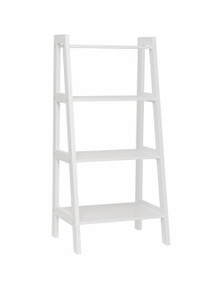 Meubilair Maine Multipurpose 4 Tier Ladder