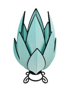 Rovan Artichoke lamp