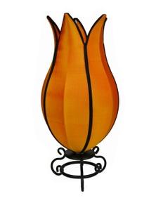 Rovan Tulip lamp 2