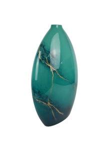 Rovan Lacquerware Vase