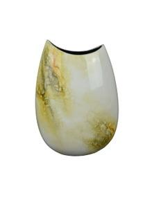 Rovan Elements Lacquer Vase