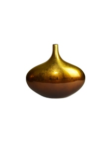 Rovan Lacquer vase