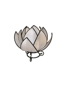 Rovan Waterlily lamp