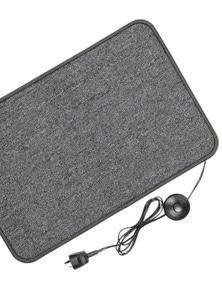 Digilex Electric Heated Floor Mat