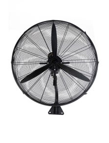 Digilex Electric Wall Fan, 75cm