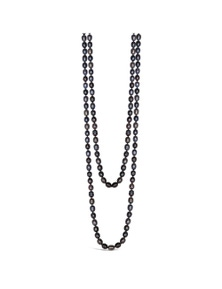 By Fairfax & Roberts - Real Everyday Baroque Pearl