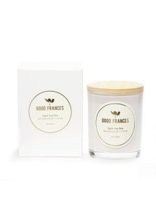 Good Frances Soy Wax Candle Sandalwood & Clove