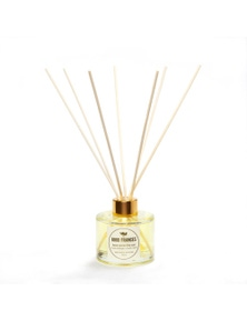 Good Frances Reed Diffuser Clove, Orange & Cedar Leaf