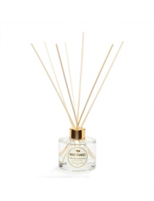 Good Frances Reed Diffuser Coconut & Lime