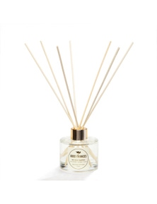 Good Frances Reed Diffuser Cucumber, Ginger & Mint