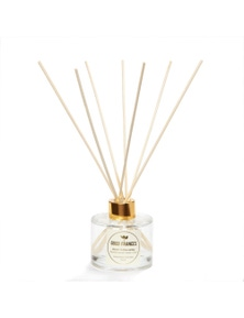 Good Frances Reed Diffuser Fig Tree Wood, Bark & Leaf