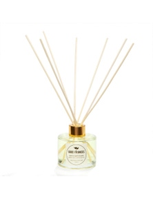 Good Frances Reed Diffuser Green Tea & Lemongrass
