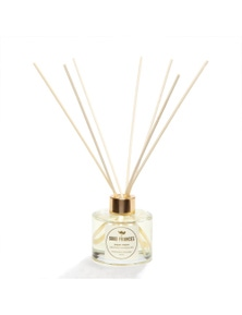 Good Frances Reed Diffuser Japanese Honeysuckle