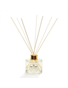 Good Frances Reed Diffuser Sage Flower & Bergamot