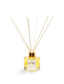 Good Frances Reed Diffuser Thyme & Olive Leaf