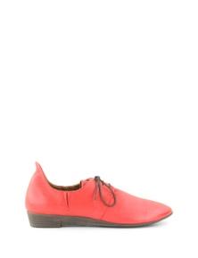 Bueno Haylee Dress Shoe