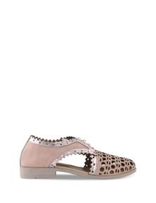 Bueno Gilli Flat Shoe