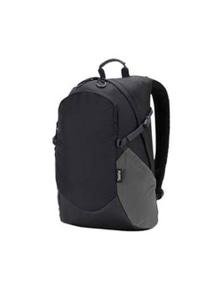 Lenovo Thinkpad Active Backpack Medium Black Fits Up To 15 Inch