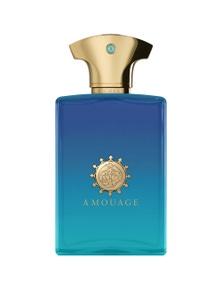 Figment Man by AMOUAGE for Men (100ML) Eau de Parfum - Bottle