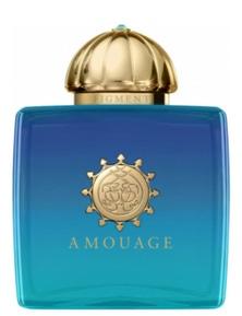 Figment Woman by AMOUAGE for Women (100ML) Eau de Parfum - Bottle