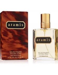Aramis by ARAMIS for Men (110ML) Eau de Toilette - Bottle
