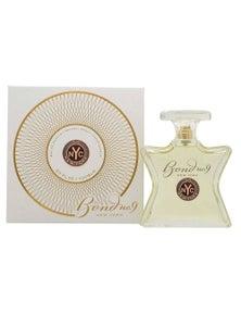 So New York by BOND NO.9 for Women (100ML) Eau de Parfum - Bottle
