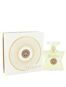 So New York by BOND NO.9 for Women (50ML) Eau de Parfum - Bottle