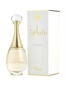 J'Adore by CHRISTIAN DIOR for Women (75ML) Eau de Parfum - Bottle