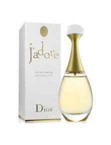 J'Adore by CHRISTIAN DIOR for Women (150ML) Eau de Parfum - Bottle