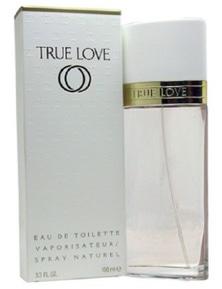 True Love by ELIZABETH ARDEN for Women (100ML)  - Bottle