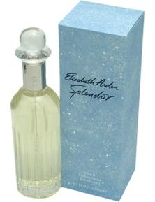 Splendor by ELIZABETH ARDEN for Women (125ML)  - Bottle
